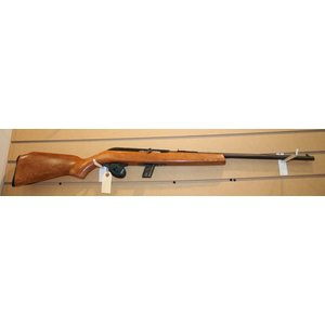 Cooey/Winchester Cooey Model 64 .22 LR Rifle