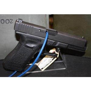 Glock Glock 31 Pistol 357 Sig (Used) +2 Mags