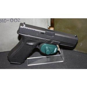 Glock Glock 22 Gen 4 Pistol 40 S&W (Used) +3 Mags