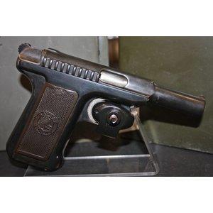 Savage Savage Model 1907 32 Cal Pistol (Prohib)