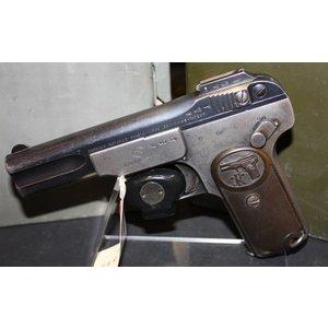 FN SGDG Model 100 - 32 Auto (Prohib)