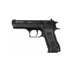 Gletcher JRH 941 (4.5mm Metal BB) Pistol (C02) Metal Slide