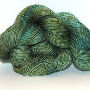 Purl Diver Collection Cabbage Patch