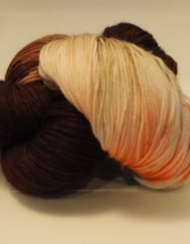 Purl Diver Collection Fire and Water
