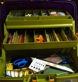 Tool Box-