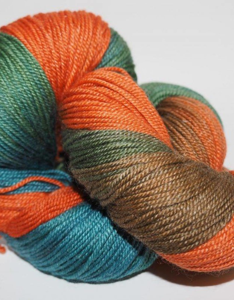 Purl Diver Collection Sunflower of the Sea