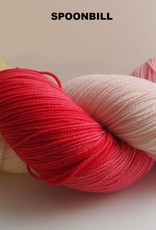 Purl Diver Collection Spoonbill