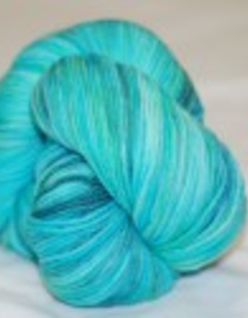 Purl Diver Collection Gulf of Mexico-GLENHAVEN FINGERING