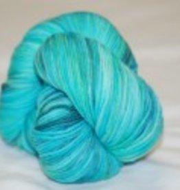 Purl Diver Collection Gulf of Mexico Wexford Merino Silk