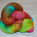 Purl Diver Collection OG-WEXFORD MERINO