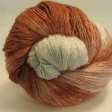 Purl Diver Collection Red Lion Fish