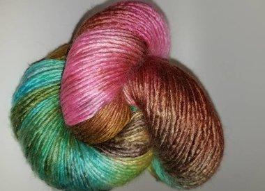 Exclusive Colorways