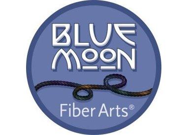 Blue Moon Fiber Arts