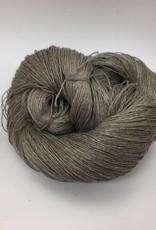 Baltic Linen Lace