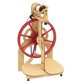 Beth Smith Wheel Tune-Up 1/12