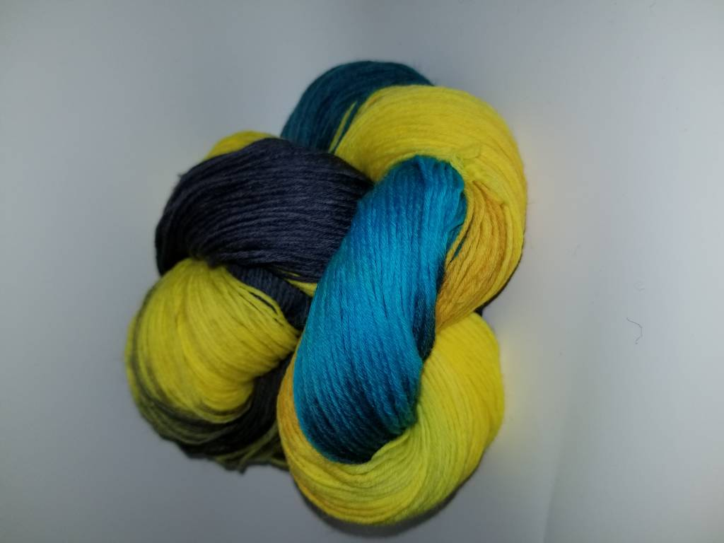 Purl Diver Collection HONEYCOMB