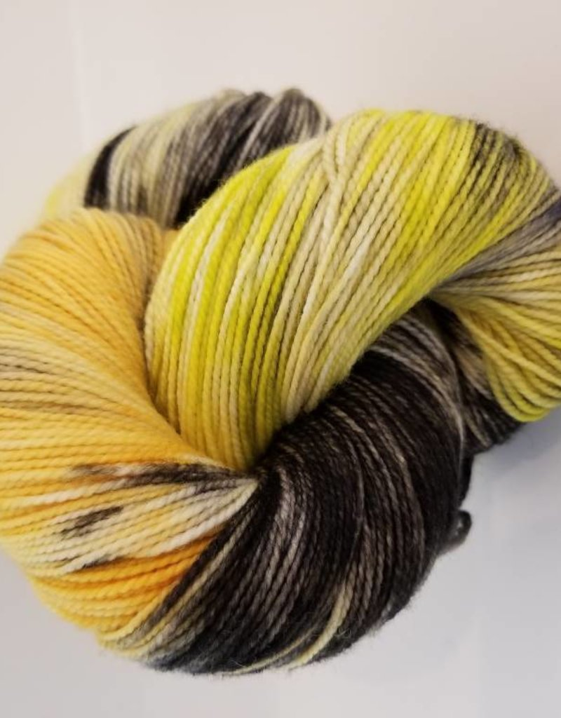 Purl Diver Collection Sea Squirt