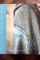 Knitting Outside the Box Book