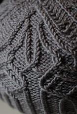 1/25/18 - Bavarian Twisted Stitch 10am-1pm