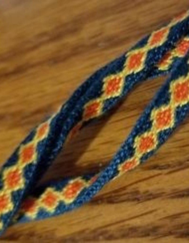 1/26/18 - Tablet Weaving: Anglo-Saxon  10am-5pm