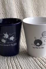 kbp-Sheep Mugs