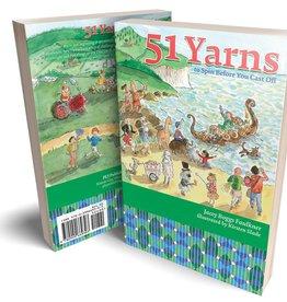 51 Yarns