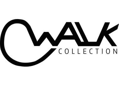 Walk Collection