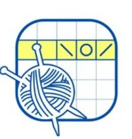 Knit Companion Next Generation - 6/16, 6/30, 7/14