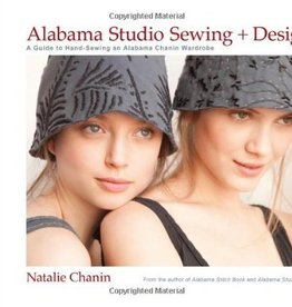 Alabama Studio Sewing+Design