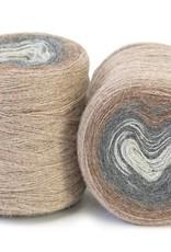 Skacel Yarn Concentric