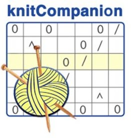 Knit Companion Club Single