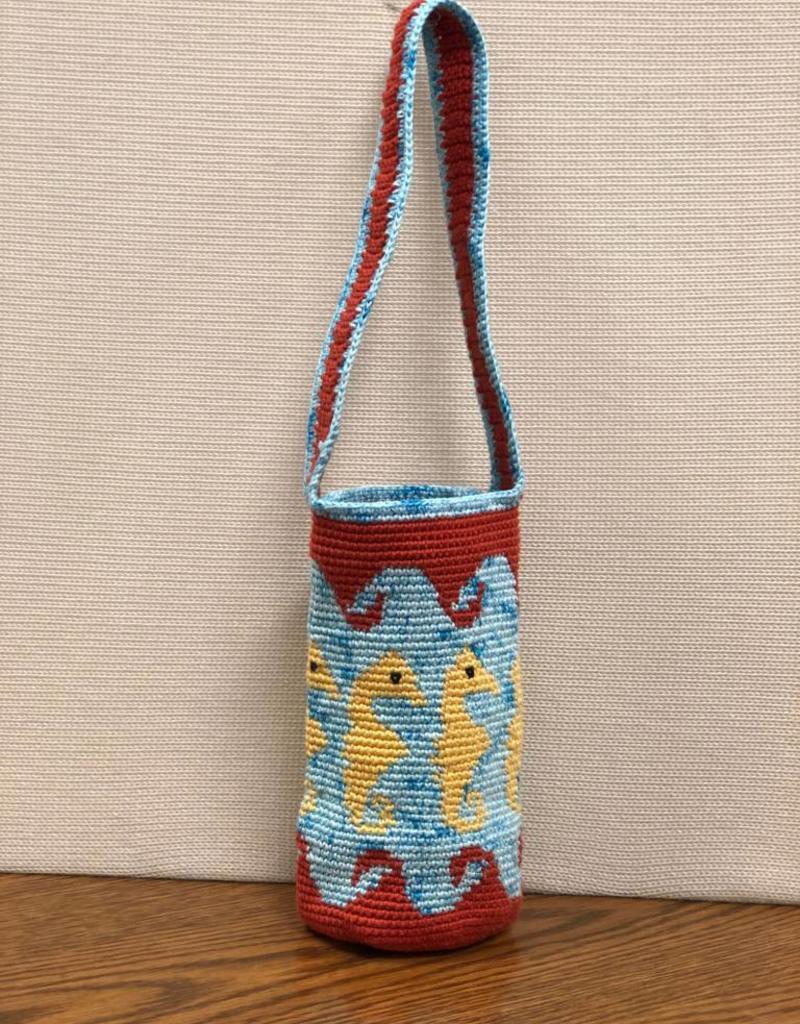 Tapestry Crochet Class 12/3 & 12/10