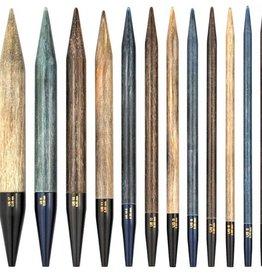 LYKKE Driftwood Indigo IC Needle Tip