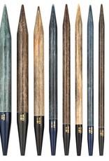 """LYKKE Driftwood IC 3.5"""" Needle Tips"""