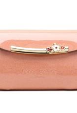 Card Case Light Pink