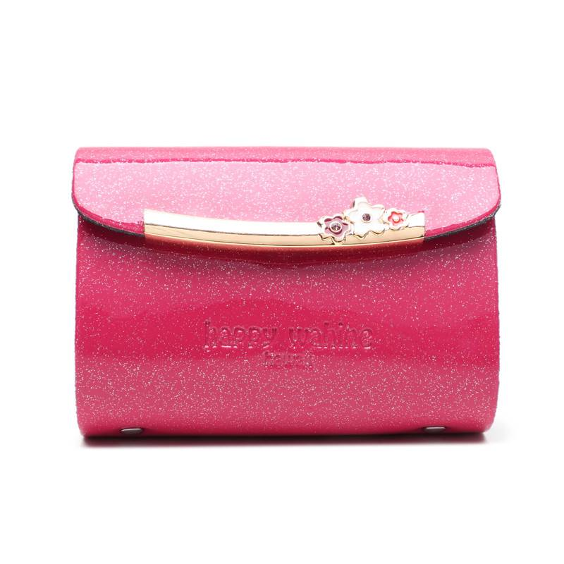 Card Case Pink