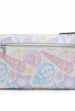 Wristlet Melody Shells Orange