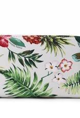 Wallet Chloe Pinapple Vintage Beige
