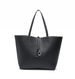 Rev Bag Emily Black/Bronze Large