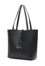 Rev Bag Emily Black/Bronze Small