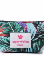Everyday HI Pouch Bird of Paradise