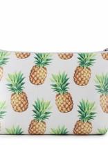 Pouch Lilo Pineapple Medium