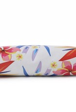 Pouch Lilo Plumeria Medium
