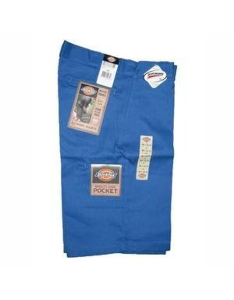 DICKIES Loose Fit Cotton/Polyester Short