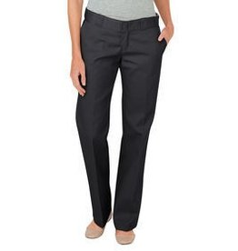 DICKIES Women`s Original Work Pant