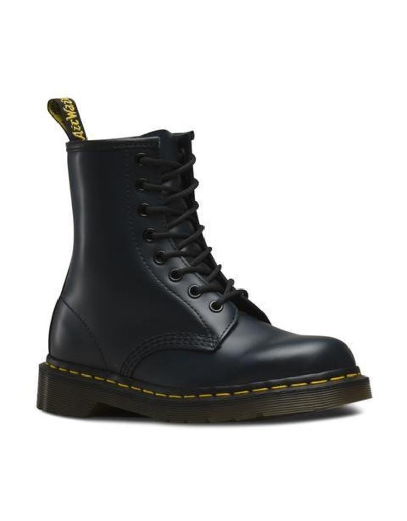 DR. MARTENS 1460 NAVY SMOOTH 815N-R10072410