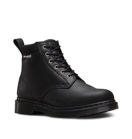 DR. MARTENS 939 THINSULATE BLACK NEW LAREDO+EXTRA TOUGH NYLON 604BTH-R21637001