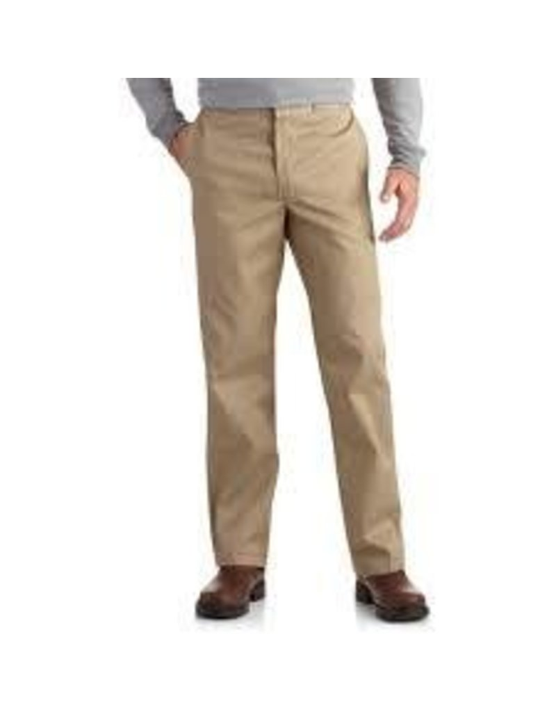 DICKIES Relaxed Fit Work Pant