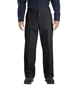 DICKIES Extended Belt Loop Work Pant