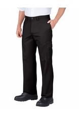 DICKIES Zipper Cargo Pant